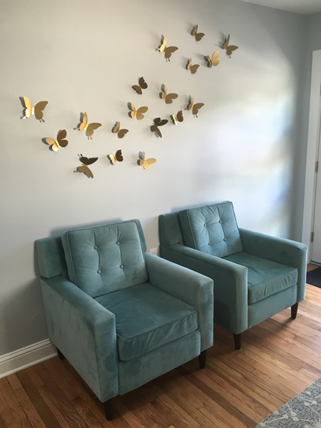 crestview-counseling-waiting-room
